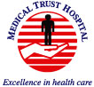 medical trust hospital ernakulam,ernakulma medical trust hospital